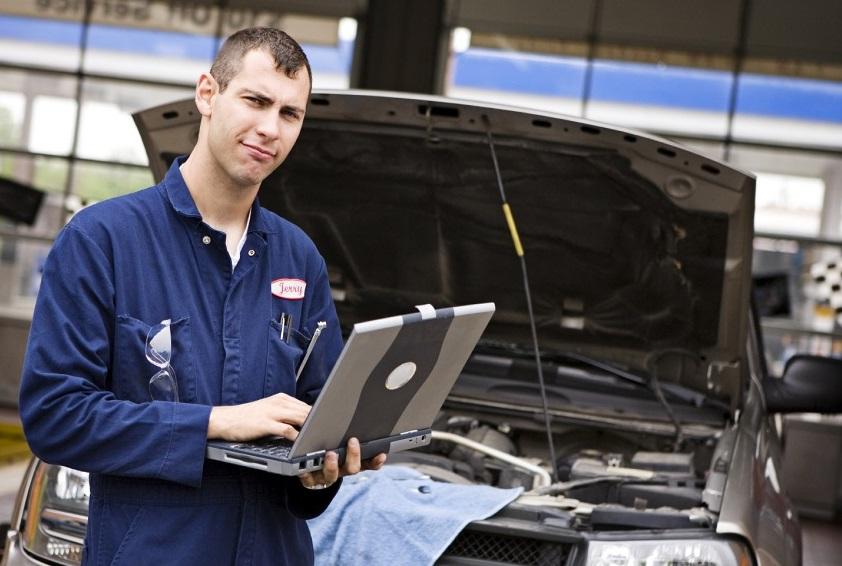 Apk Afgekeurde Auto Of Defecte Auto Verkopen En Gratis Ophalen Bij