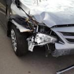 Auto inleveren bij sloop