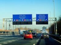 Auto opkoper Amsterdam