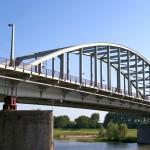 Autosloperij Arnhem, direct uw sloopauto verkopen aan auto inkoop Arnhem