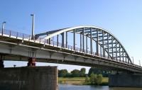 Autosloperij Arnhem