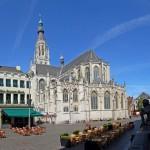 Autosloperij Breda, voor afgekeurde of kapotte sloopauto verkopen in Breda