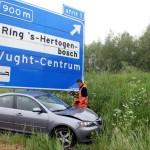 Autosloperij Den Bosch, is waar sloopauto verkopen Den Bosch voor staat