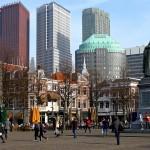 Autosloperij Den Haag, uw (sloop) auto inkoper Den Haag met 24 uur service