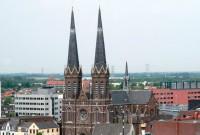 Autosloperij Tilburg