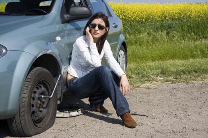 defecte auto verkopen