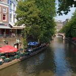 Autosloperij Utrecht, ook voor kapotte auto verkopen Utrecht
