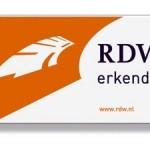 RDW erkend auto opkoper