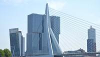 Autosloperij Rotterdam Zuid