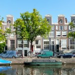 Sloopauto ophaaldienst Amsterdam